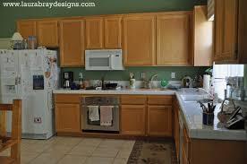 kitchen best kitchen cabinets canada nice home design excellent at interior design trends best kitchen