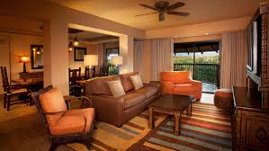 3 bedroom condos disney world. a dining room and living with sliding glass doors that open to balcony 3 bedroom condos disney world m