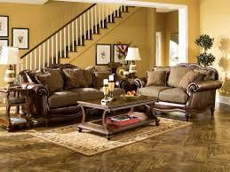 Living Room Set Deals Buy Old World Living Room Set Brooklyn Furniture Store
