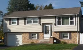 split level home designs. Multi Level House Plans Elegant Home Design Split Ranch Inexpensive Designs