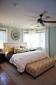 Bedroom  Looks So Warm And Inviting! Can Imagine My Future Kids Jumping Up  On