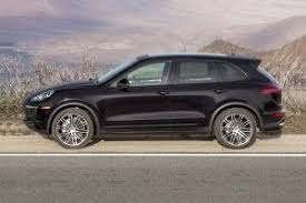 2018 porsche suv price. brilliant suv inside 2018 porsche suv price p