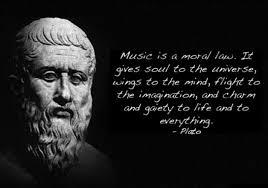 Inspirational Quotes About Music And Life Famous Quotes About Music QUOTES OF THE DAY 82