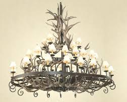 antler chandeliers reion chandelier canada small uk