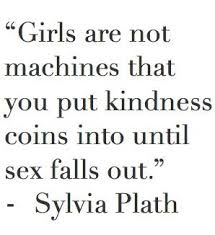 Sylvia Plath Love Quotes Beauteous Loving Sylvia Plath