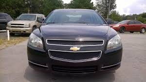 All Chevy chevy cars 2011 : AFFORDABLE USED CARS - 2011 CHEVY MALIBU