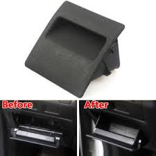 fit for subaru xv forester outback inner fuse storage box bin case Buss Fuses image is loading fit for subaru xv forester outback inner fuse