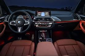 2018 bmw f30. brilliant 2018 the new x3 has many comfortwise features these include front  ventilated and heated seats to keep you warm in the cool winter months to 2018 bmw f30