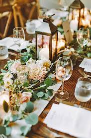 rustic romantic wedding. 42 Romantic Rustic Wedding Lanterns Wedding Pinterest Wedding