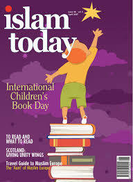Islam today issue 46 April 2017 by islam today magazine UK - issuu