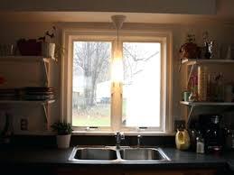 kitchen lighting ikea. Ceiling Lights Ikea Kitchen Sink Lighting How To Install Pendant .