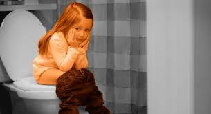 3 Tips For Potty Training Girls Fatherly