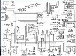1995 dodge ram 1500 headlight switch wiring diagram radio diagrams 1995 dodge ram 1500 wiring diagram vivresaville for dakota on