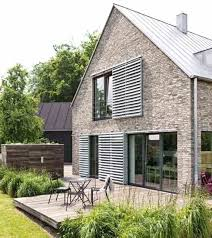 exterior wall cladding the benefits of exterior wall cladding exterior wall cladding materials india