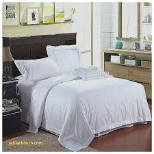 nascar bedding sets bedding white bed nascar bedding sets