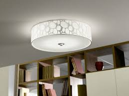 ceiling lighting for living room. flush ceiling lights living room mount modern light lighting for