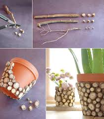 here are 25 easy handmade home craft ideas part 1 sad to happy