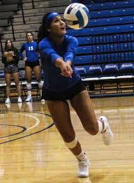 College Sports: Another Indian reaching the next level (12/18/18)   McCook  Gazette