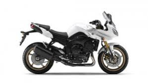 yamaha fz fazer fazer fzs fzn manual yamaha fz8 fazer8 fazer 8 fz8s fz8n service repair workshop manual