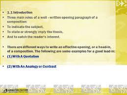 essay dissertation writing co uk reviews essay writing  essay 16841 dissertation writing co uk reviews jpg