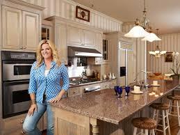 Southern Kitchen Design Incredible Kitchen Backsplash With Thorsen Construction Amp