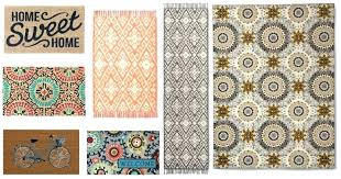 home design cozy inspiration target area rugs in amazing jute rug for 1023x1023 729x729