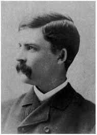 Walsh of Montana in Dakota Territory: Political Beginnings, 1884-90