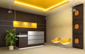 office reception interior. Peaceful Office Reception Area Interior