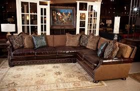 western living room furniture decorating. Western Living Room Furniture Decorating