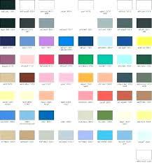 Valspar Colour Chart Valspar Furniture Paint Colors Phoenixwindowcleaners Co
