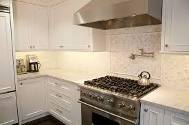 install under cabinet led lighting. Under Cabinet Lighting With Custom Fixtures Install Led S