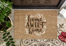Creat lovely designs with these free home sweet home svg cut files for personal and commercial use! Free Home Sweet Home Svg Png Eps Dxf By Caluya Design