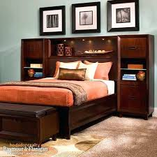 westlake bedroom set – alterelbtunnel.info