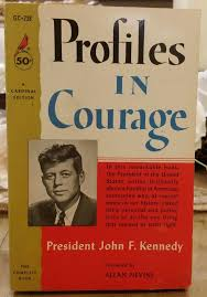 best my jfk collection images collection  jfk courage essay in courage essay