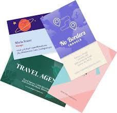 Create Branding Assets With A Business Card Maker Placeit