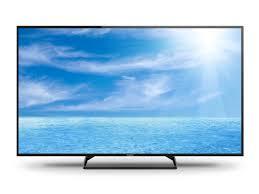 panasonic tv 60 inch. panasonic tv 60 inch
