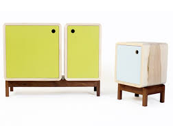 bark furniture. Small-Lomo-Cabinet-and-Sideboard-view4 Bark Furniture