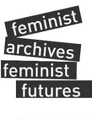Image result for feminist archive north