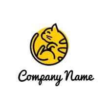 Erstellen Sie eigenes Logo, vollkommen kostenlos! - Free Logo Design
