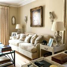 brown and cream living room ideas cream living room decorating ideas brown and cream living room
