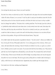 essay theme examples sweet partner info essay theme examples academic essay samples high school essay examples essay prompt examples