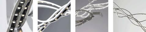 tech lighting surge linear. techlightingsurgeaccent tech lighting surge linear i