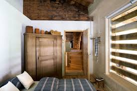full size of diy spaces stunning door custom shoe master guest slanted rooms decorating ideas shoes