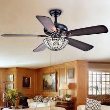 ceiling fan led light kits for hunter ceiling fans hunter light