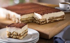 olive garden dessert menu. Plain Menu Order From Olive Gardenu0027s Catering Menu And Have An Italian Restaurant  Feast Anywhere You Are Throughout Garden Dessert R