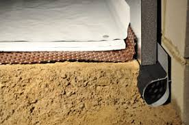 crawl space encapsulation do it yourself. Simple Yourself Crawl Space Drainage Products Intended Space Encapsulation Do It Yourself T