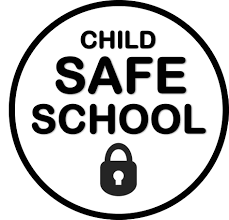 Child Safe school policies yea high school on mobile device management policy template