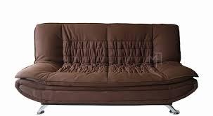 Hideaway Sofa Efficacy Sleeper Sofa Mattress Tags Hideaway Sofa Bed Leather