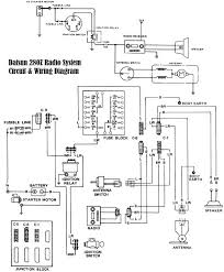 daewoo leganza audio wiring diagram wiring diagrams wiring diagram daewoo radio diagrams and schematics