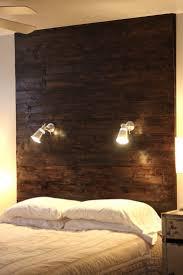 Amazing Diy Wooden Headboard Ideas Diy Wooden Headboard Ideas in Make Your  Own Headboard
